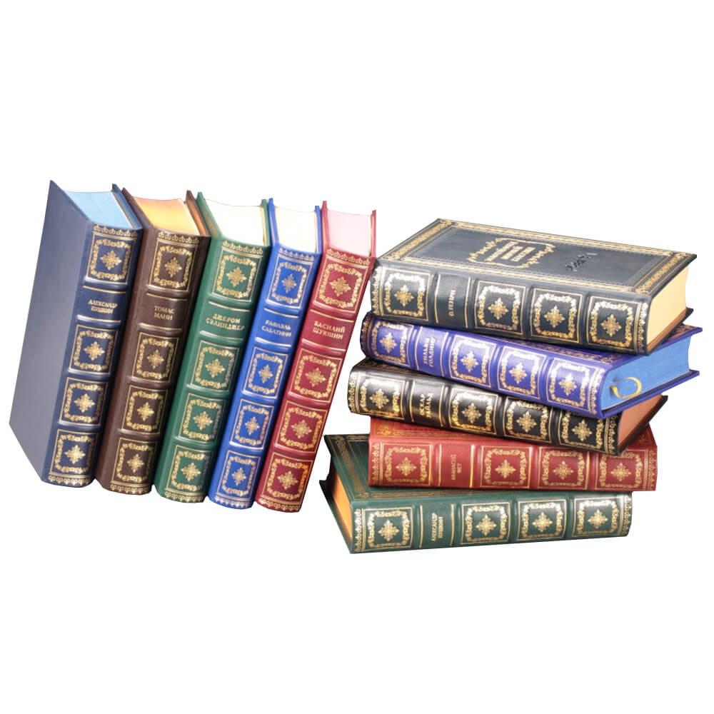 Шедевры Мировой Фантастики 60 томов
