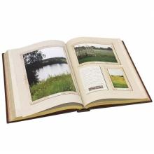 Цивилизация древней Руси  подарочное издание