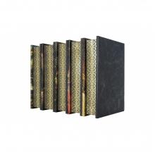 Витторио Згарби. Сокровища Италии в 5 томах