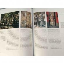 Самураи. Кодекс самурая-коллекционное издание в 2 томах.