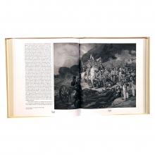 Политическая и военная жизнь Наполеона