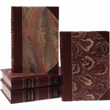 Витте С.Ю. Воспоминания в 3 томах