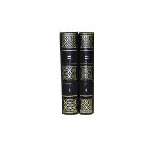 Дрюон Морис Собрание сочинений в 2-х томах