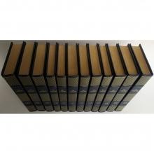 Л . Н . Толстой . Собрание сочинений в 12 томах