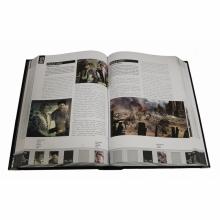 Первый век нашего кино. Энциклопедии: фильмы, события, герои, документы.